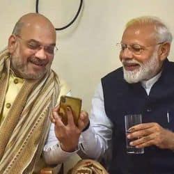 OLX पर 7 करोड़ में बिक रहा PM मोदी का कार्यालय, खरीदना चाहते हैं तो...
