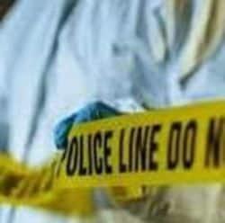 आगरा में पत्नी द्वारा ताजमहल देखने आने के बहाने पति की हत्या करने का मामला सामने आया