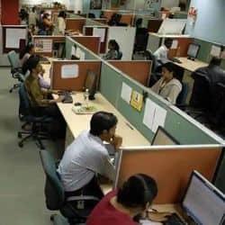 लेटलतीफ अधिकारियों कर्मचारियों के लिए प्रशासन औचक निरीक्षण के व्यवस्था करने जा रहा है.(प्रतीकात्मक फोटो)
