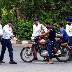 पटना में श्श्वित के बदले 1 किलो पेड़ा मांगने पर एएसआई सस्पेंड. प्रतीकात्मक तस्वीर