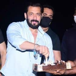 सलमान खान की राधे ईद 2021 पर होगी रिलीज? देशभर के थिएटर्स मालिकों ने लिखी चिट्ठी