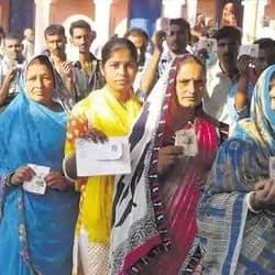 राजस्थान के 20 जिलों में निकाय चुनाव की घोषणा, 28 जनवरी वोटिंग, आचार संहिता लागू