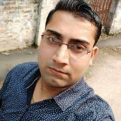 मुजफ्फरपुर में लूट के दौरान मोबाइल कारोबारी की गोली मारकर हत्या (अभिषेक अग्रवाल फाइल फोटो)