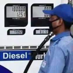 जयपुर, अजमेर, जोधपुर, बीकानेर, उदयपुर और आलवर में पेट्रोल डीजल का आज का रेट
