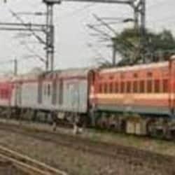 काशी नई दिल्ली हाई स्पीड रेलवेपरियोजना निर्माण में बढे कदम, शुरू हुआ सर्वे कार्य