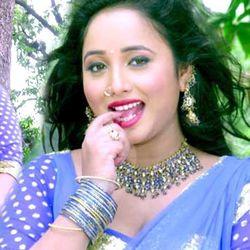 Rani Chatterjee Song Bade Sabse Rangila