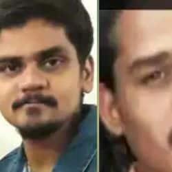 वाराणसी के दो युवकों को किडनैप कर किया था मर्डर, अहरौरा में शव मिले