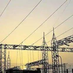 ऊर्जा विभाग ने बिजली कंपनियों में खाली पड़े हुए आठ निदेशकों के पदों पर अधिकारियों की नियुक्ति की है.