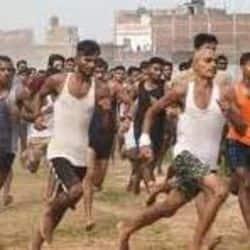 Indian Army job: मुजफ्फरपुर में 8 जिलों के 4 हजार युवाओं की होगी फिजिकल परीक्षा