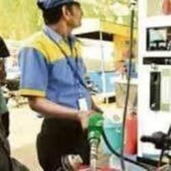भोपाल, इंदौर, जबलपुर, ग्वालियर में पेट्रोल और डीजल का रेट.