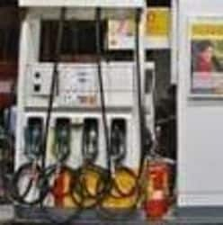 पेट्रोल डीजल28जनवरी का रेट: जयपुर,अजमेर,बीकानेर,उदयपुर में दामस्थिर, जोधपुर में बढ़ा