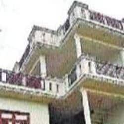 वाराणसी: BSNL के खाली फ्लैट किराए पर दिए जा रहे पर, कर्मचारियों की कमी है कारण