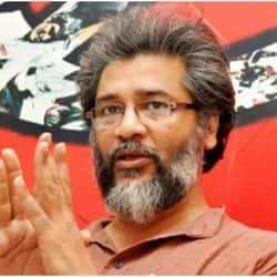 कृषि कानून पर माले महासचिव दीपंकर भट्टाचार्य ने मुख्यमंत्री नीतीश कुमार पर निशाना साधा.