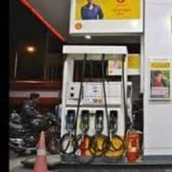 पेट्रोल डीजल 29 जनवरी का रेट: जयपुर,अजमेर,बीकानेर,उदयपुर,जोधपुर तेल का दाम घटा