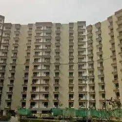 इंतजार खत्म, कानपुर की सिग्नेचर सिटी में फ्लैटों की रजिस्ट्री शुरू