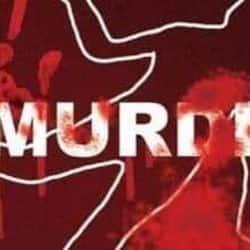 पटना में अपराधियों का आतंक, विवाहिता की चाकू मारकर हत्या, रेप की आशंका