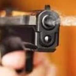 पटना: अस्पताल में फायरिंग के मामले में बिन्दु सिंह का बेटा सहिंत तीन गिरफ्तार