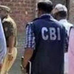 वाराणसी: डबल मर्डर केस में होगी CBI जांच, इलाहाबाद हाईकोर्ट ने दिया आदेश