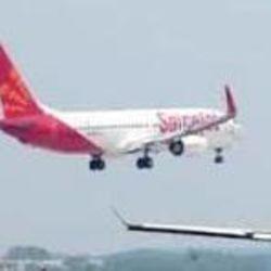पटना सूरत की कनेक्टिवटी फ्लाइट 22 फरवरी से उड़ान भरेगी