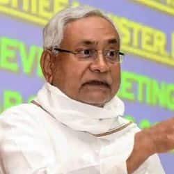 CM नीतीश का अधिकारीयों को निर्देश, कहा- पता करें कोई धान बेचने से वंचित तो नहीं