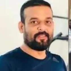 अजीत सिंह हत्याकाांड में सीजएम ने पुलिस कमिश्नर को नोटिस भेजा है