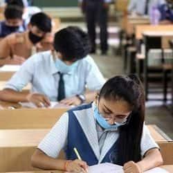 बिहार में 8 फरवरी से कक्षा 6 से 8 तक के छात्रों के लिए स्कूल खुलेंगे. प्रतीकात्मक तस्वीर