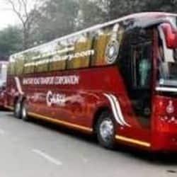 बिहार परिवहन को मिली नई लग्जरी बसे, पटना से भागलपुर और किशनगढ़ के लिए चलेगी