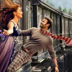 प्रभास और पूजा की फिल्म राधे श्याम के एक सीन सूट करने के लिए खर्च हुए 1.6 करोड़
