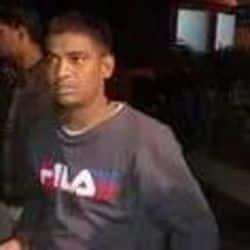 BHU में चोरी करने वाले गिरोह का एक सदस्य धराया, खोले कई राज