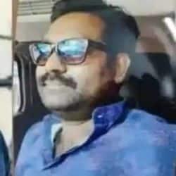 UP पुलिस को कोर्ट से बड़ा झटका, गिरधारी एनकाउंटर में पुलिस वालों पर FIR का आदेश