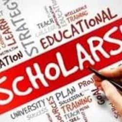 इस साल यूपी में एससी छात्रों को दो किस्तों में मिलेगा पोस्ट मेट्रिक स्कॉलरशिप
