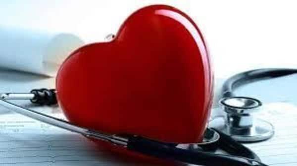 बिहार सरकार की नई पहल, जन्म से हृदय रोग वालों का मुफ्त में होगा इलाज