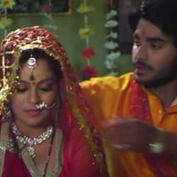 Nidhi Jha Pradeep Pandey Chintu Songs Kiran Uge Se Pahile
