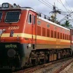 लखनऊ से अयोध्या का ट्रेन से सफर दो घंटे में होगा पूरा,रेलवे ट्रैक दोहरीकरण की तैयारी शुरू