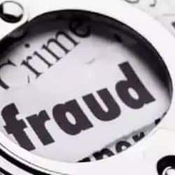 अनी बुलियन धोखाधड़ी केस में कंपनी के खिलाफ एक और एफआईआर दर्ज.