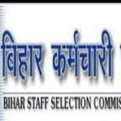 बिहार कर्मचारी चयन आयोग ने रद्द की ओएमआर.( सांकेतिक फोटो )