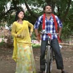Khesari Lal Yadav Comedy Video