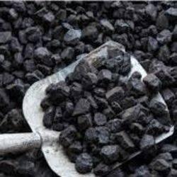 कस्टम ने सीमा पर पकड़ा नेपाल जा रहा 32 लाख रुपए का अवैध कोयला