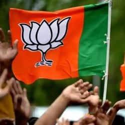 यूपी: बैठक से पहले BJP का प्रदेश कार्यसमिति के सदस्यों का ऐलान, देखें फुल लिस्ट