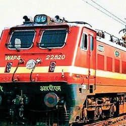30 मार्च से 8 अप्रैल तक हर रोज पटना से आनंद विहार के बीच परीक्षा स्पेशल ट्रेन चलेगी.