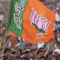 यूपी पंचायत चुनाव: BJP ने 39 जिला पंचायत सीटों पर घोषित की उम्मीदवारों की लिस्ट (फाइल फ़ोटो)