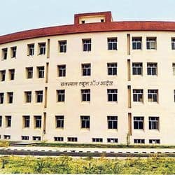 राजस्थान स्कूल ऑफ़ (फाइल तस्वीर)