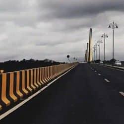 राजधानी पटना में डबल डेकर एलिवेटेड रोड का निर्माण होने जा रहा है.