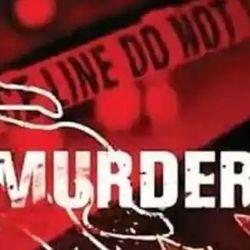 आगरा में महिला के सिर पर भारी चीज से हमला करके हत्या,हत्यारें की तलाश जारी (प्रतीकात्मक चित्र)