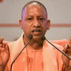 CM योगी से मुस्लिम धर्मगुरुओं ने कोरोना प्रोटोकॉल में मांगी रियायत, मिला ये जवाब