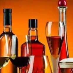 शराब, बीयर और भांग की बिक्री के लिए UP में आबकारी विभाग ने नए आदेश जारी किए हैं.