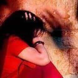 पटना: दो डांसर से जबरन देह व्यापार कराना चाहता था आरोपी, मना करने पर किया रेप