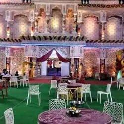 कोरोना के कारण पटना में 50% से अधिक शादियां रद्द हो चुकी हैं.