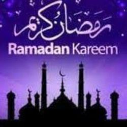 Ramadan 2021: यूपी के प्रमुख 10 शहरों में 21 अप्रैल इफ्तार समय टाइम टेबल