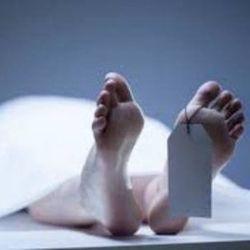 झारखंड में कोरोना का कहर, सोरेन सरकार में मंत्री के सचिव समेत कई की मौत (प्रतीकात्मक फ़ोटो)